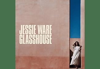 Jessie Ware - Glasshouse  - (Vinyl)