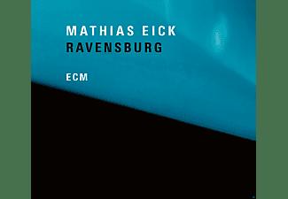Mathias Eick - Ravensburg  - (Vinyl)