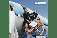 Parcels - Parcels [CD]