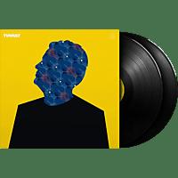 Herbert Grönemeyer - Tumult (inkl. MP3-Code) [Vinyl]