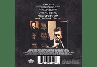 John Mellencamp - Other People's Stuff  - (CD)