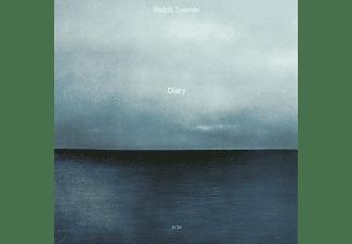 Ralph Towner - Diary (Touchstones)  - (CD)