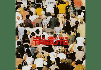 Paul Motian - Tribute (Touchstones)  - (CD)