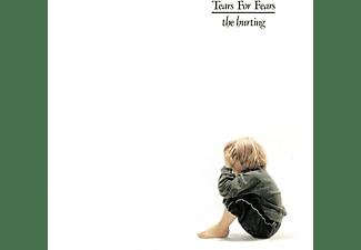 Tears For Fears - The Hurting (Vinyl)  - (Vinyl)