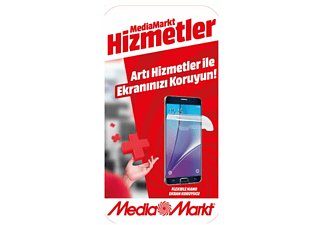 ARTI HIZMETLER Apple İphone 7/8 Plus Nano Ekran Koruyucu