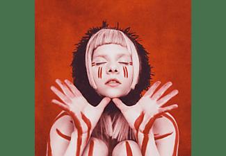 Aurora - A Different Kind Of Human-Step 2 (Ltd.Digi)  - (CD)
