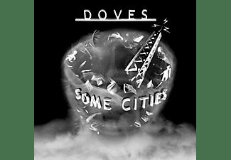 Doves - Some Cities (Ltd.2LP)  - (Vinyl)