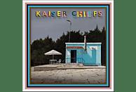 Kaiser Chiefs - Duck (Vinyl) [Vinyl]