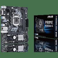 ASUS 90MB10M0-M0EAY0 PRIME B365M-K Mainboard Schwarz