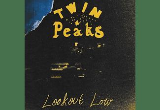 Twin Peaks - Lookout Low (Vinyl)  - (Vinyl)
