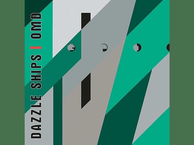 OMD - Dazzle Ships (Half Speed Vinyl) Vinyl