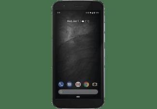 CATERPILLAR S52 64 GB Schwarz Dual SIM