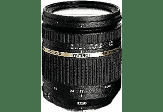 Objetivo - Tamron B005NII AF 17-50 mm f/2.8 XR Di II VC LD ASL (IF), Para Nikon, Negro