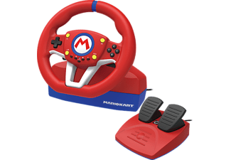 HORI Mario Kart Racing Wheel Pro Mini kormány (Nintendo Switch)