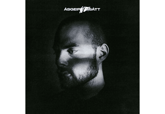 Asgeir - Sátt (Icelandic Version)  - (Vinyl)