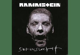 Rammstein - Sehnsucht  - (CD)