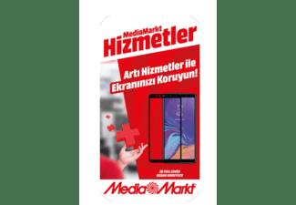 ARTI HIZMETLER 3D Full Cover Ekran Koruyucu Cep Telefonu ...