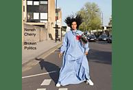 Neneh Cherry - Broken Politics [CD]