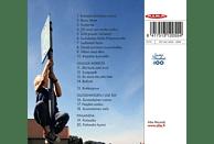 Pekka Nebelung - KaMu-kuorot-Josta olen kotoisin [CD]