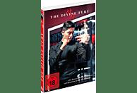 The Divine Fury [DVD]