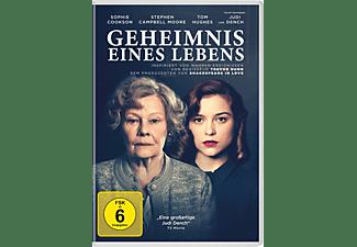 Geheimnis eines Lebens DVD