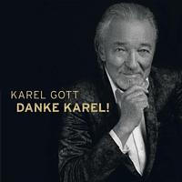 Karel Gott - Danke Karel! [CD]