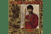 Lloyd McNeill - Elegia (Remastered) [LP + Download]