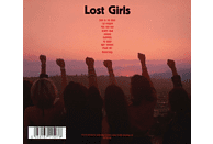 Bat For Lashes - Lost Girls [Vinyl]