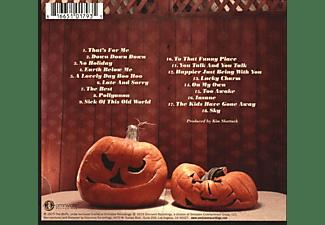 The Muffs - NO HOLIDAY -DIGI-  - (CD)