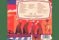 Paul McCartney - Egypt Station-Explorer's Edition (2CD Softpak) [CD]