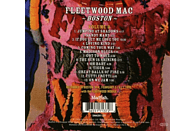 Fleetwood Mac - Boston Vol.3 [CD]