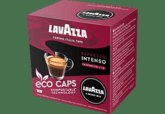 LAVAZZA 8972 A Modo Mio ECO Espresso Intenso Kaffeekapseln (Espresso)