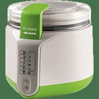 ARIETE 00C061500AR0 Joghurt- und Käsebereiter (500 Watt)