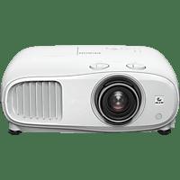 EPSON EH-TW7000 - 3-LCD-Projektor Beamer (UHD 4K, 3D, 3.000 Lumen, )