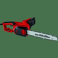 EINHELL GH-EC 2040 Kettensäge