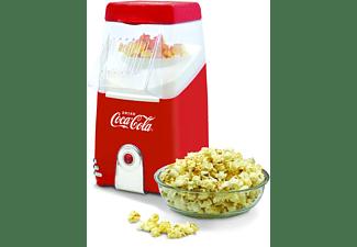 SALCO COCA-COLA® Popcornmaker Retro SNP-10CC