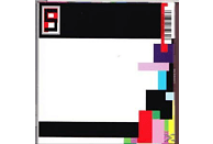 Primal Scream - Chaosmosis [CD]