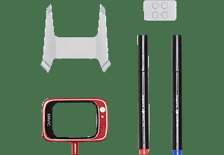 DJI Mavic Mini Snap-Adapter Drohnenzubehör