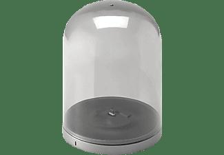 DJI Mavic Mini Ladebasis Drohnenzubehör