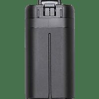 DJI Mavic Mini Intelligent Flight Battery Drohnenzubehör