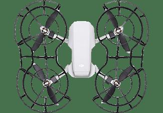 DJI Mavic Mini 360° Propellerschützer Drohnenzubehör Schwarz