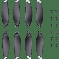 DJI Mavic Mini Propeller Drohnenzubehör