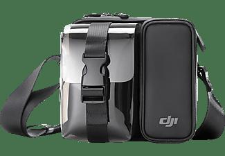DJI DJI Mini-Umhängetasche Drohnenzubehör Schwarz
