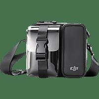 DJI DJI Mini-Umhängetasche Drohnenzubehör