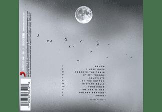 Leprous - PITFALLS  - (CD)