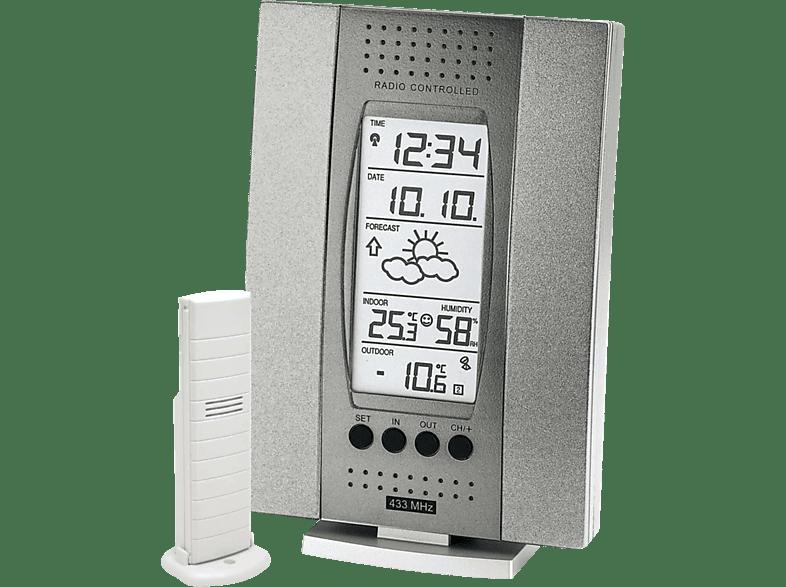 TECHNOLINE WS 7014 Wetterstation