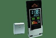 TECHNOLINE WS 6502 Wetterstation