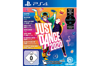 Just Dance 2020 [PlayStation 4]