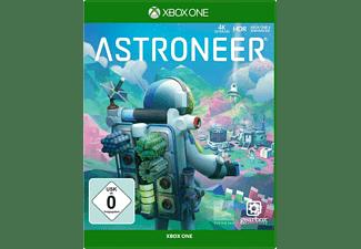 Astroneer - [Xbox One]