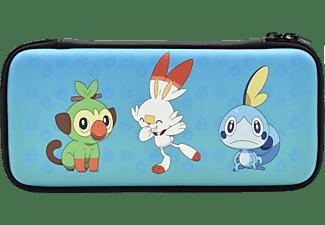 unterschied pokemon schild und schwert